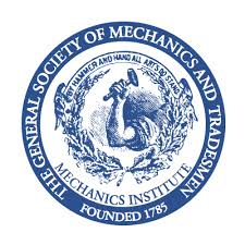 Logo General Society